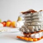 Australijczycy nie zostawiają suchej nitki na homeopatii