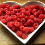 Dieta roślinna i zdrowie serca