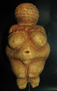 640px-Willendorf-Venus-1468