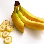 Na diecie nisko-tłuszczowej stracisz więcej kilogramów