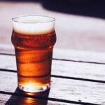 Piwo nawadnia nie gorzej niż woda