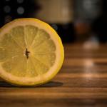 Czy witamina C leczy raka?