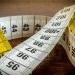 Nowe, doskonalsze BMI