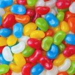 Insulinowa hipoteza otyłości – czy węglowodany tuczą?