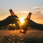 Czy piwo ma estrogeny?